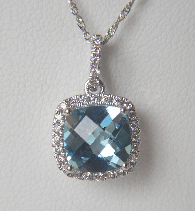 aquamarine-pendant-768x830