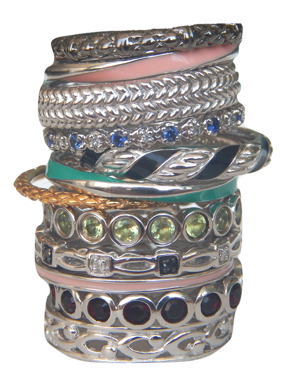 stackable-rings