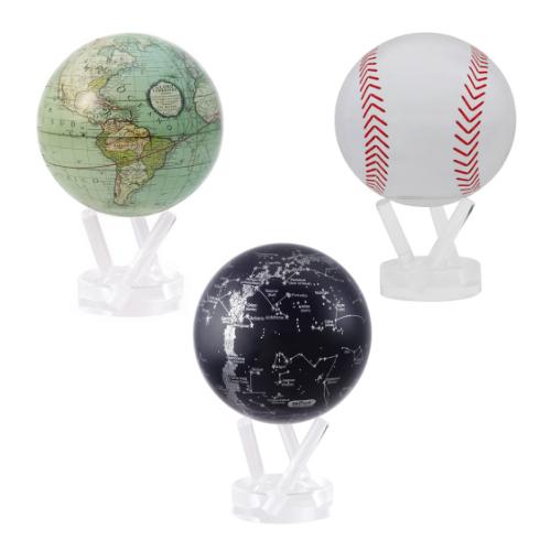 mova-globes