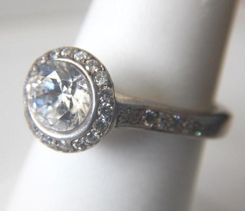 Engagement Ring Settings Kloiber Jewelers