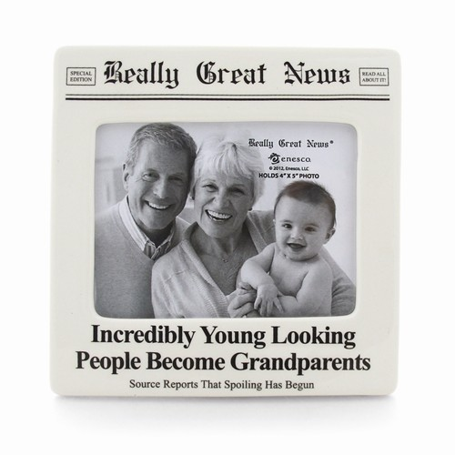 funny-grandparents-picture-frame
