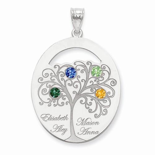 gemstone-tree-pendant