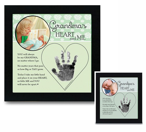 grandparents-picture-frame