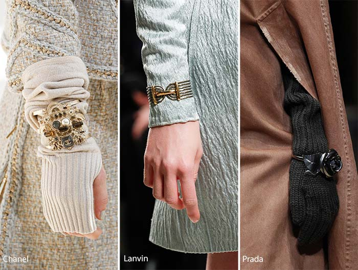 bracelets-over-winter-clothes
