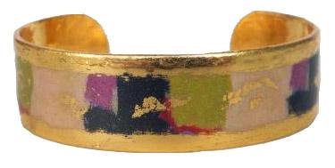 colorfull-bangle