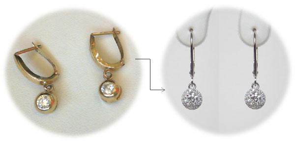 custom-designed-jewelry