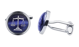 scales-of-justice-cuff-links