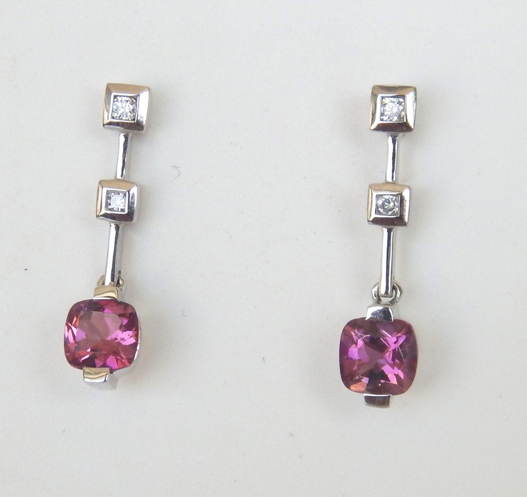 pagespeed annoushka pinktourmaline sutra ic pink us com xsutra earrings tourmaline
