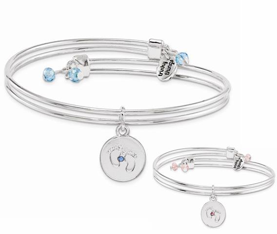 baby-feet-bracelet
