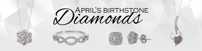 Kloiber Jewelers diamond jewelry
