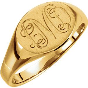 signet-ring1