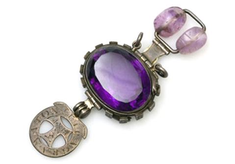 delhi-purple-sapphire-2