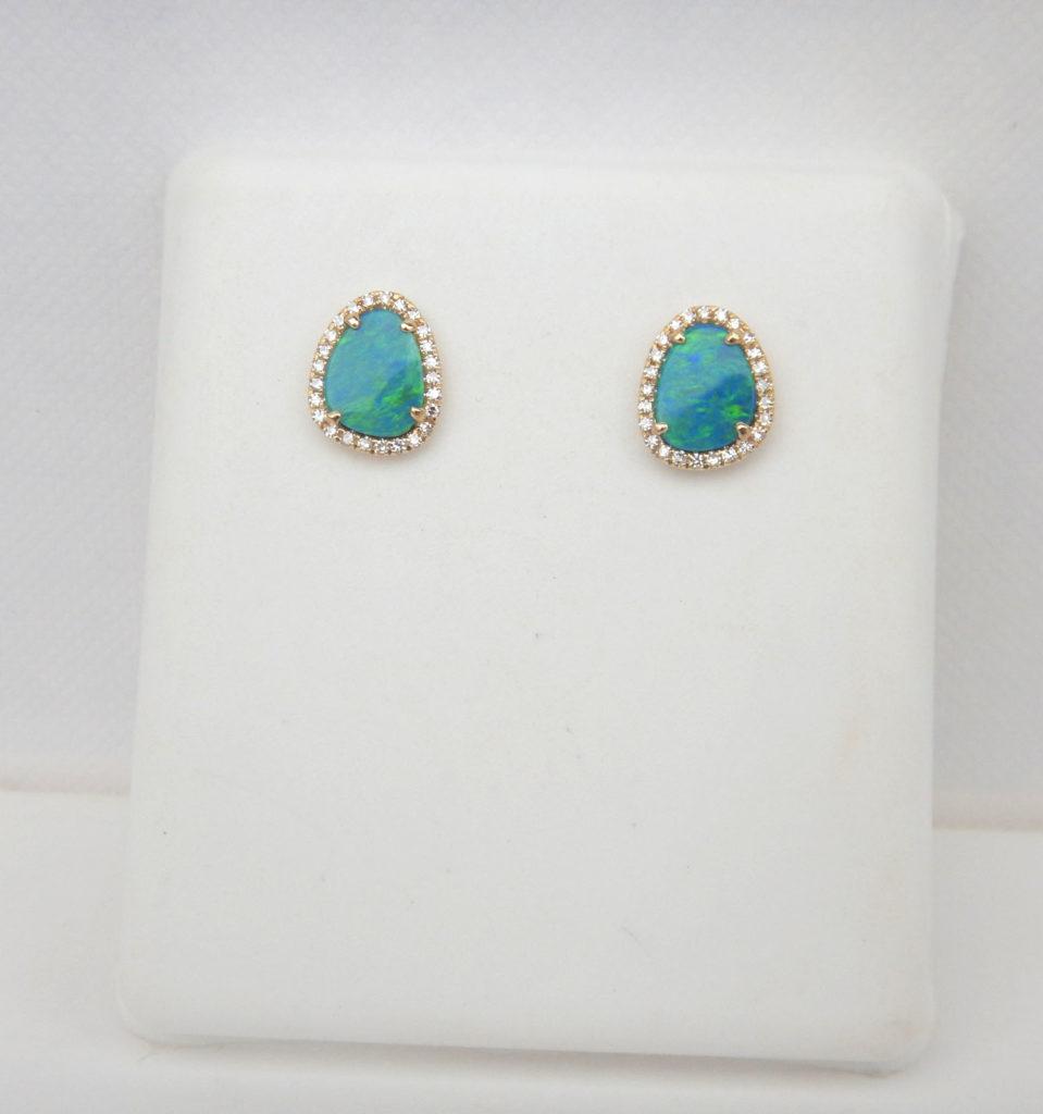 opal-and-diamond-earrings