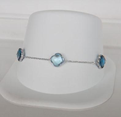 blue-topaz-bracelet