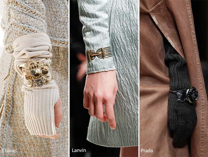 bracelets-over-winter-clothes