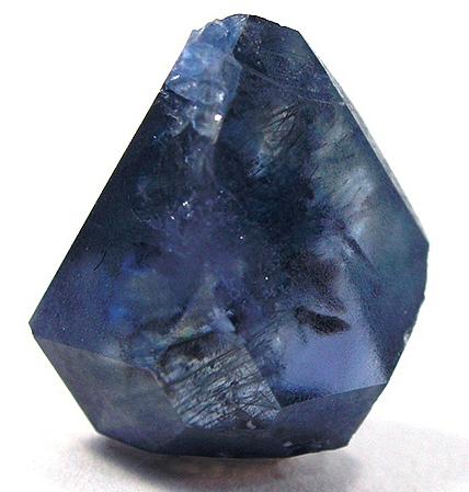 10 Gemstones Rarer Than Diamonds | Kloiber Jewelers