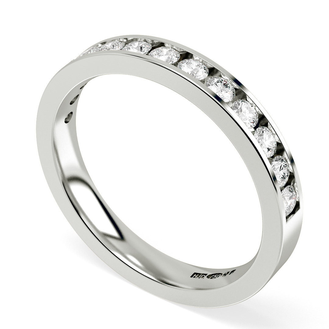 platinum vs white gold kloiber jewelers