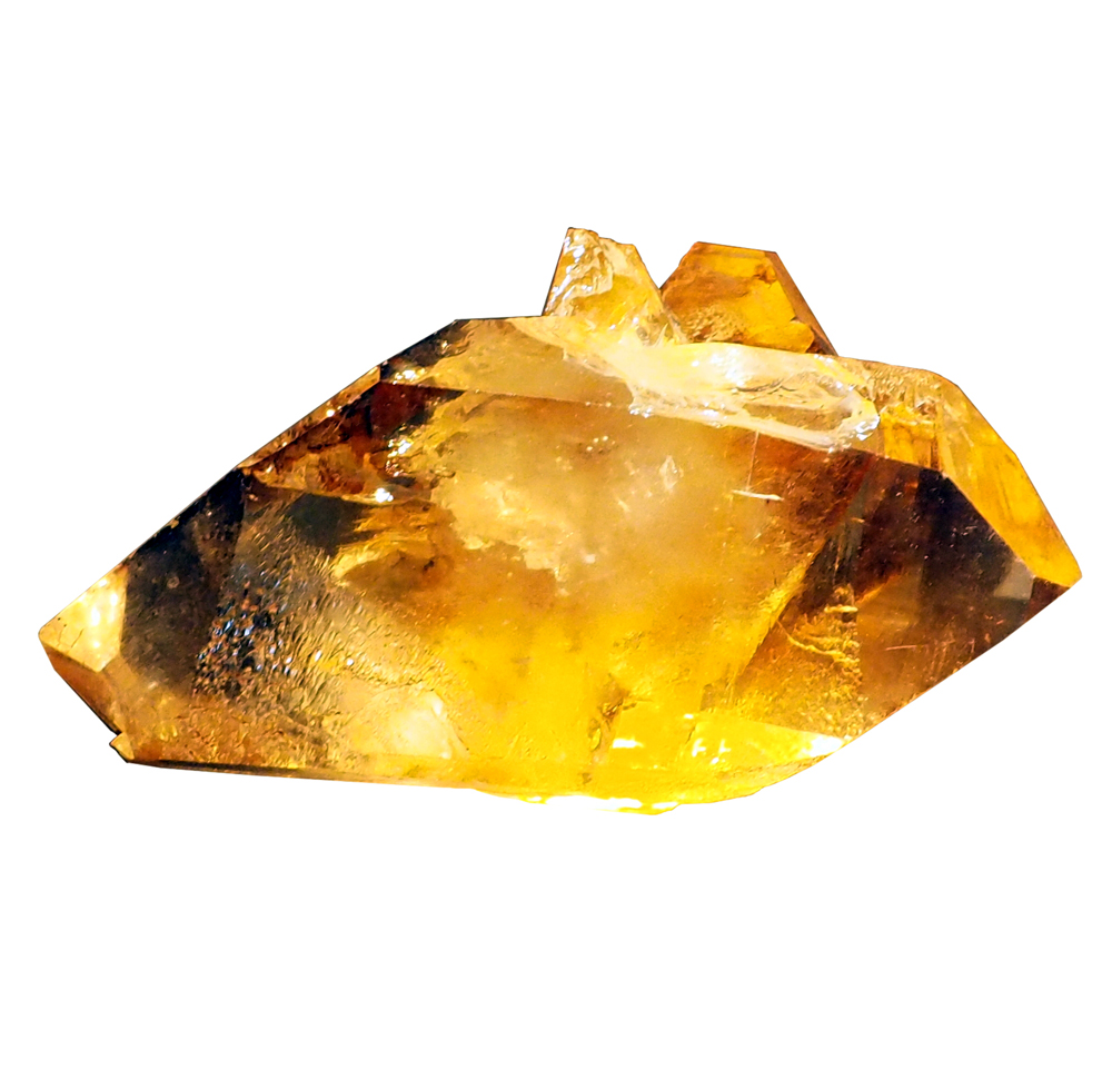 Commonly Asked Questions Citrine Kloiber Jewelers