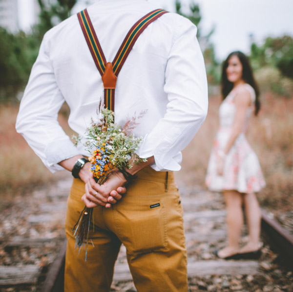 thanksgiving marriage proposal