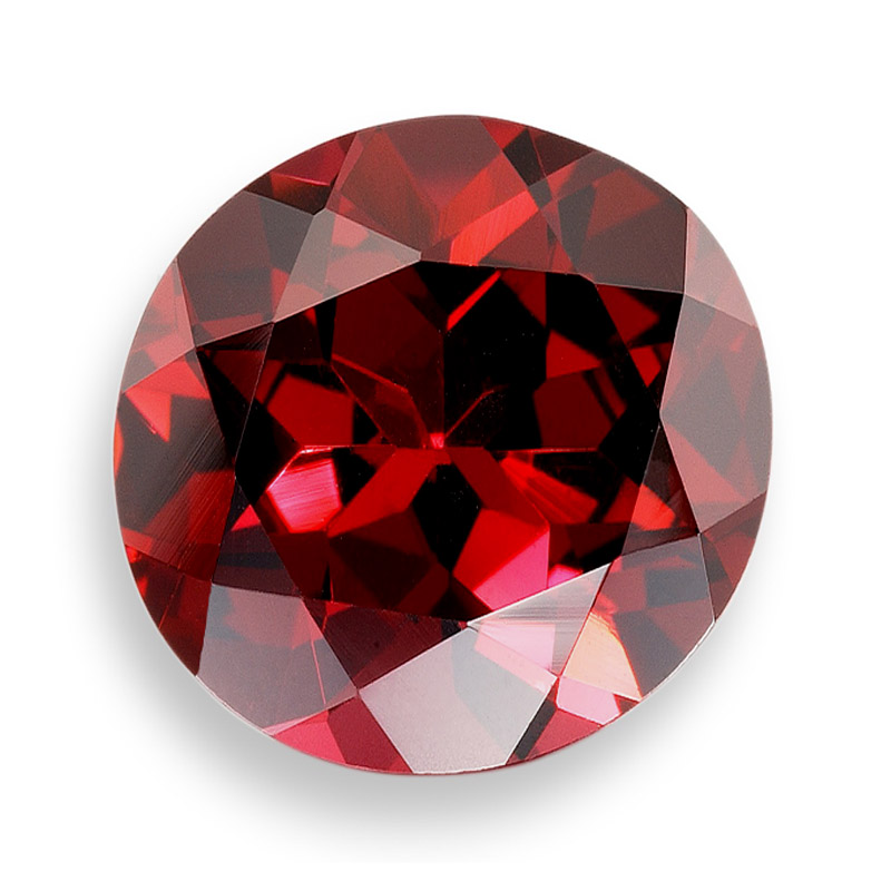 Commonly Asked Questions Garnet Kloiber Jewelers