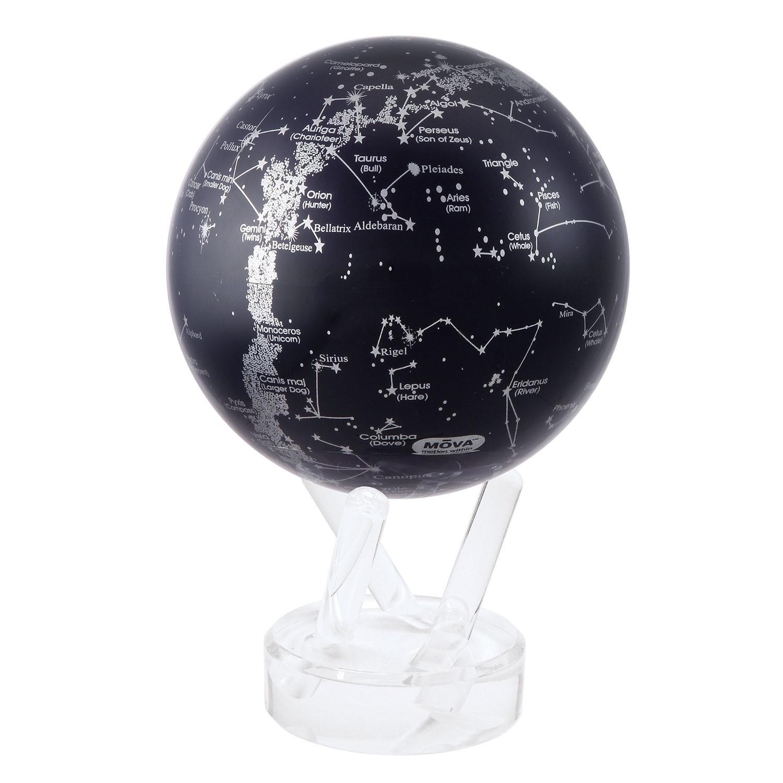 constellations mova globe