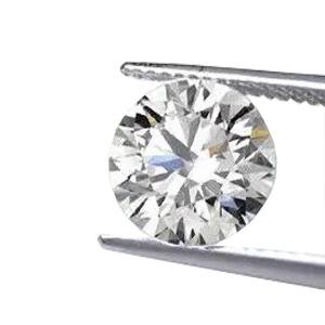 loose round diamond kloiber jewelers