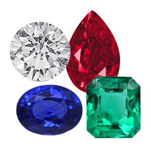 gemstones kloiber jewelers