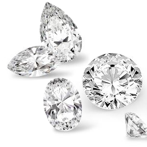 lab grown diamonds kloiber jewelers