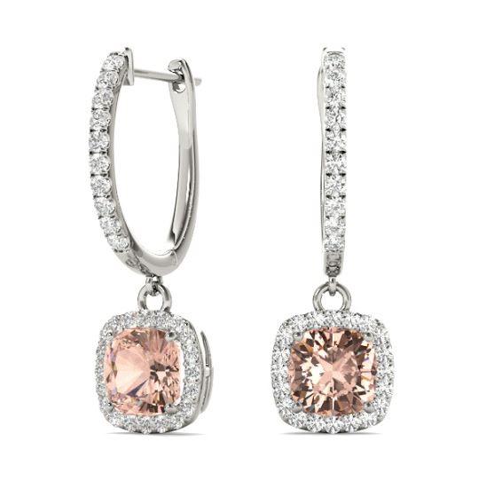 kloiber jewelers earrings