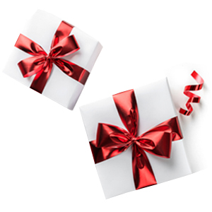 kloiber jewelers holiday gift