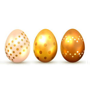 kloiber jewelers easter hours