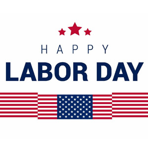 kloiber jewelers labor day hours